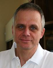 Dr. med. Axel Klein