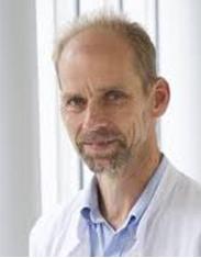 Dr. Wolfgang Lawrenz