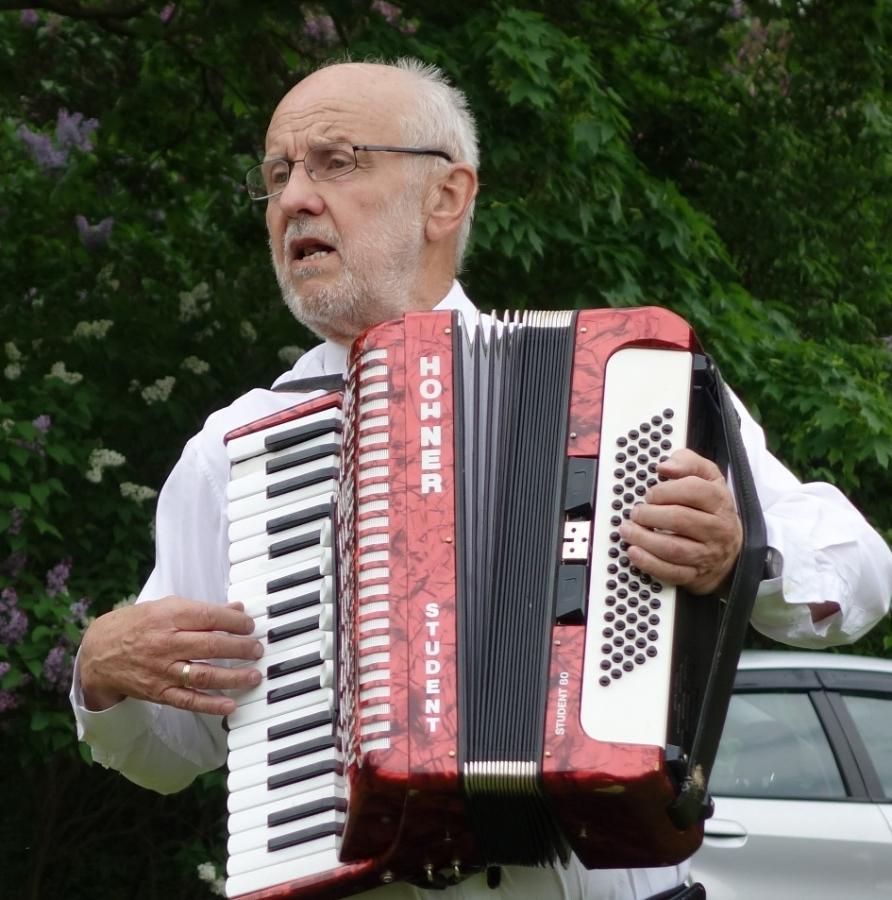 Dr.Wulfhard von Grüner