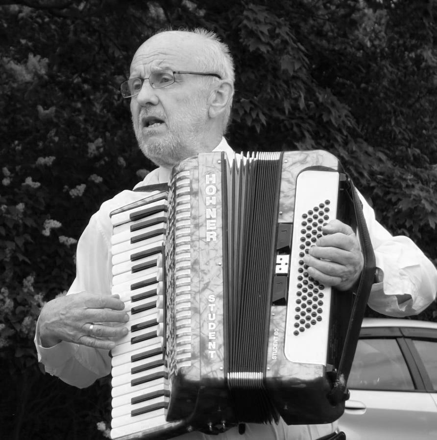 Dr. Wulfhard von Grüner