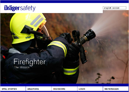 draeger-safety-the-mission