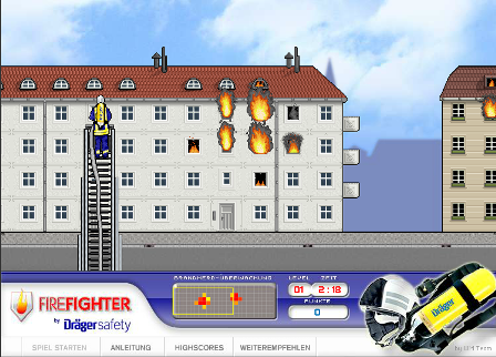 draeger-safety
