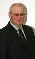Willi Dralle