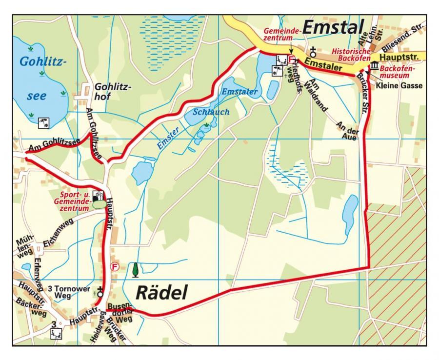 Karte_Drei-Ecken-Wanderweg