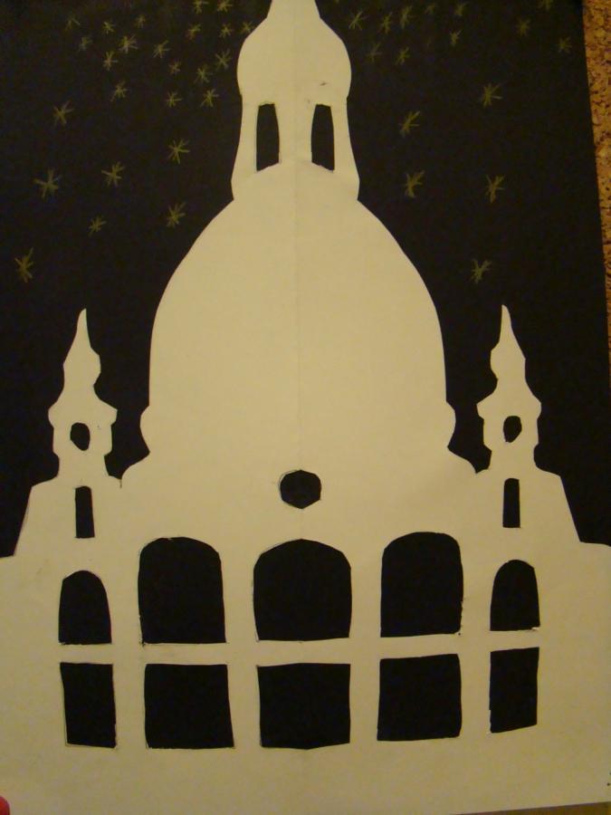 Frauenkirche 4