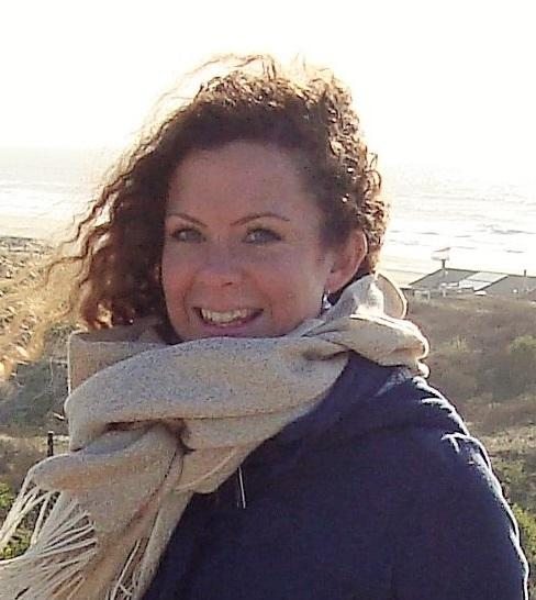 Anja Gassen