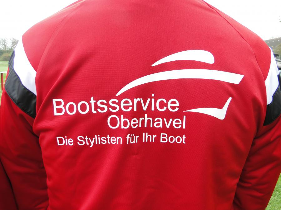 Bootsservice Oberhavel