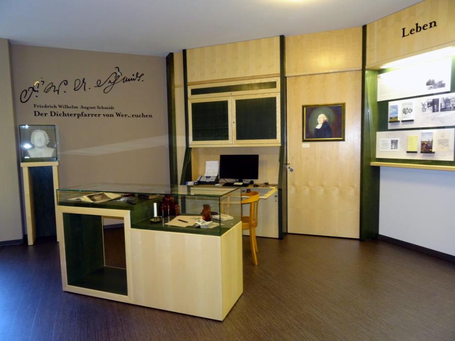Schmidt-Zimmer