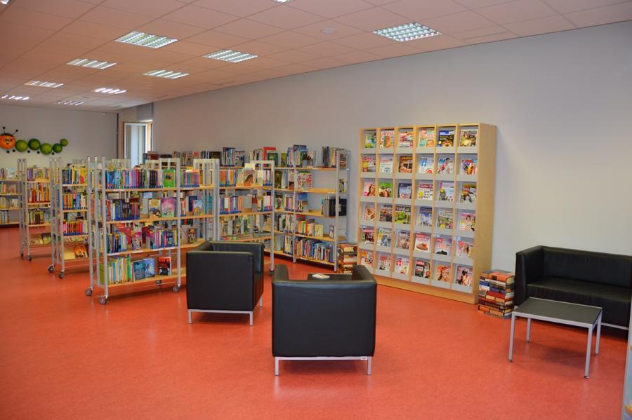 Bild_Lesebereich_Bibliothek