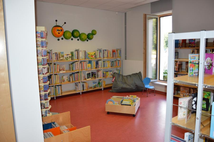 Bild_Kinderecke_Bibliothek