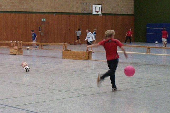 fussball_ag_56_ausschnitt