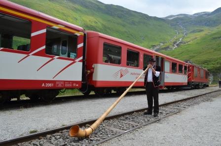 Schweiz 2015 Vorschaubild