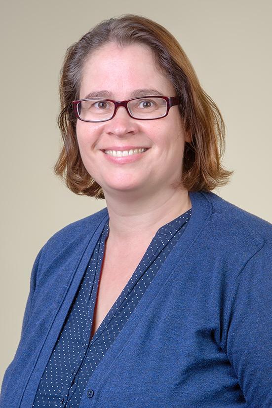 Annekatrin Menzel