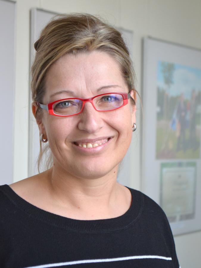 Alexandra Cichon