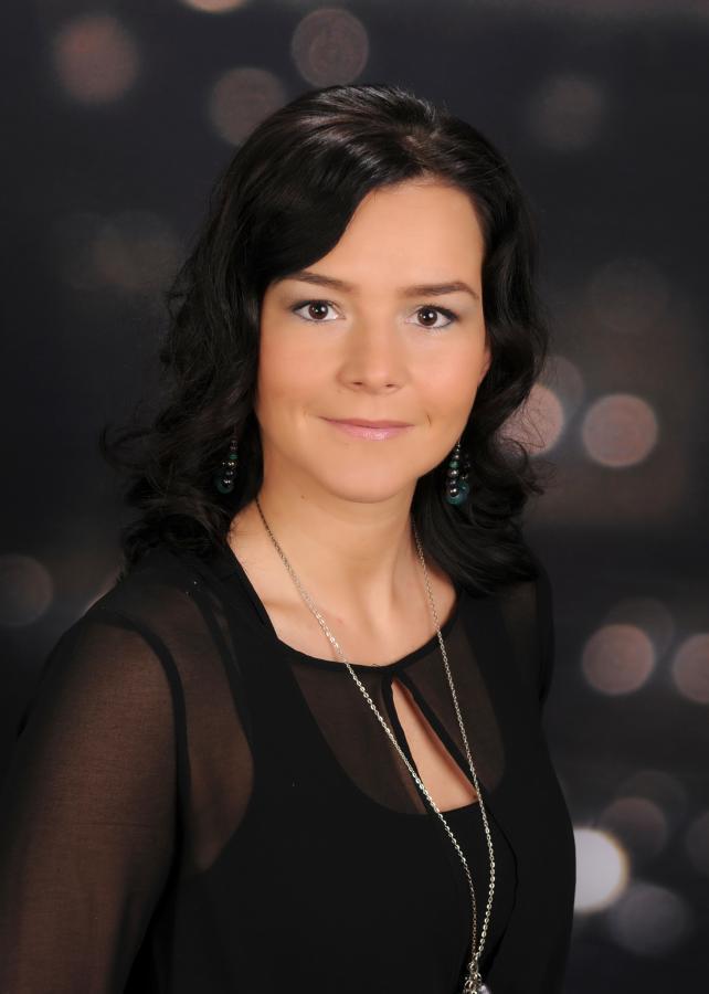 2015 - Kathrin Krause