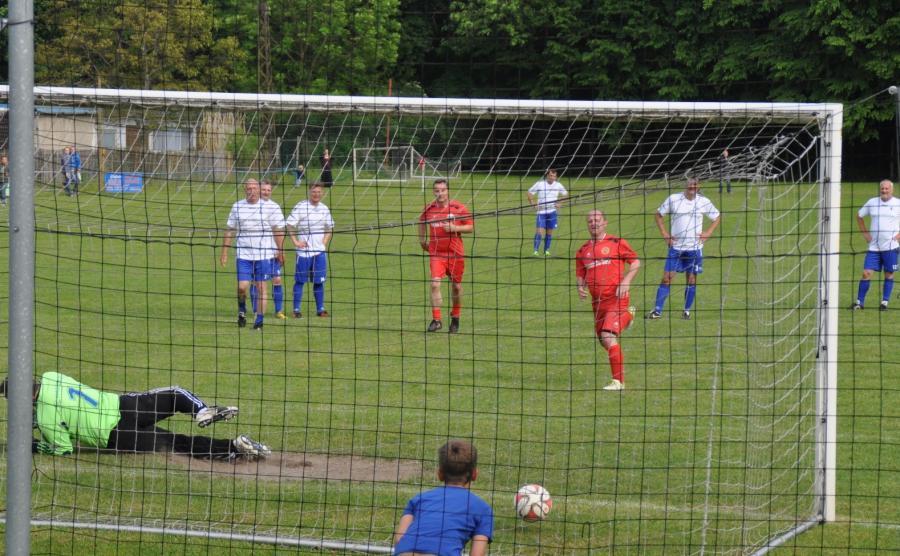 Uwe Bauer Plateau 30.05.15 gegen 1, FCM