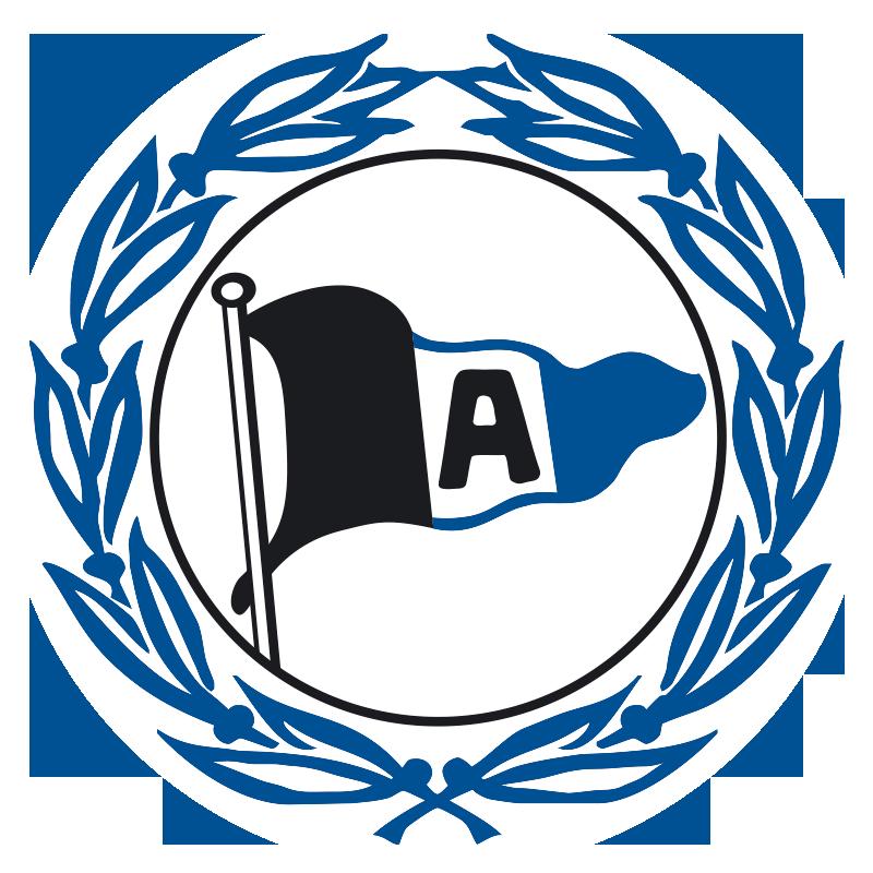 Kooperation Arminia