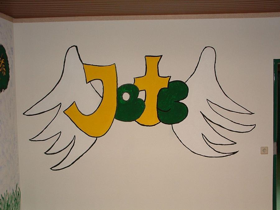 Jabachhalle