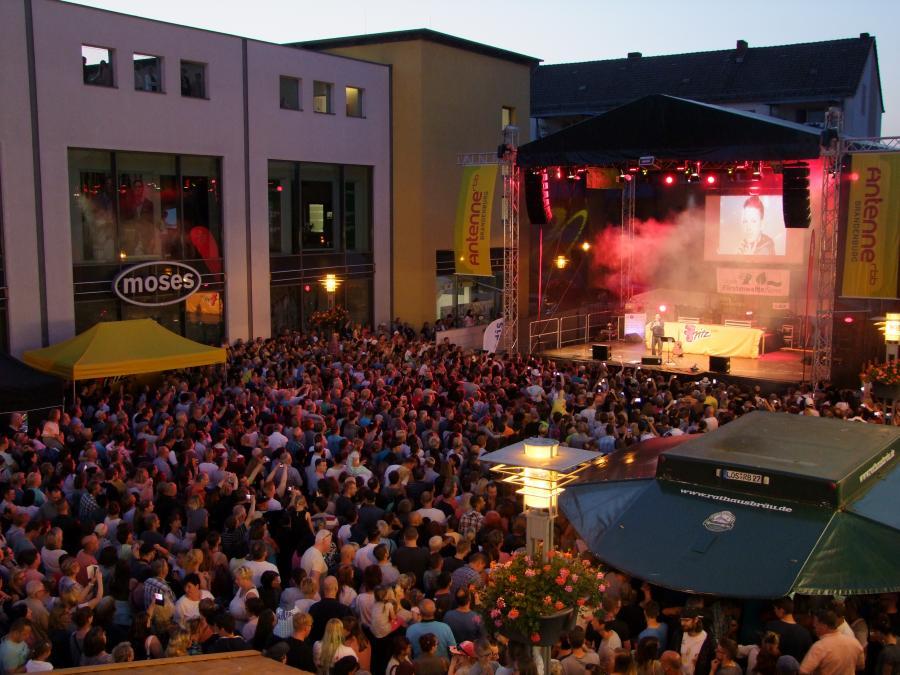 Stadtfest (3)