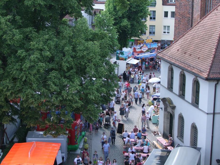 Stadtfest (4)