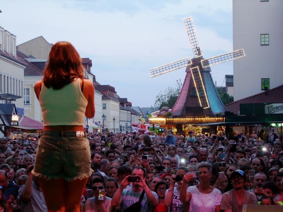 Stadtfest (6)