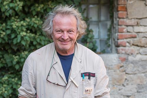 Joachim Walz