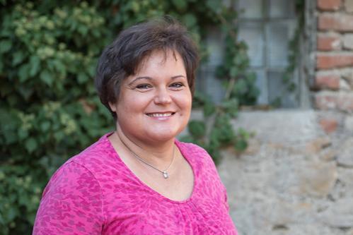 Carmen Hoffmann