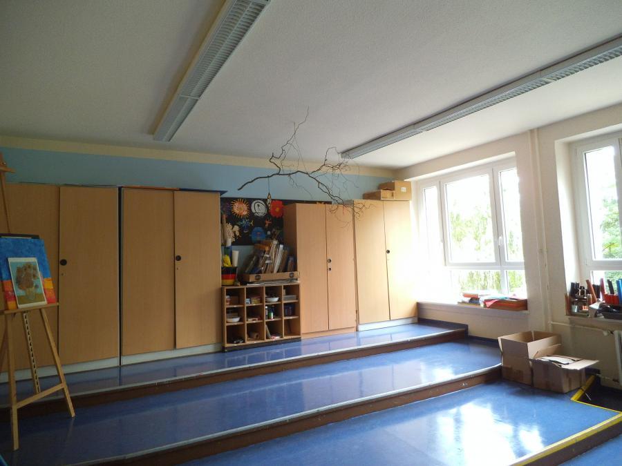 Kunstraum
