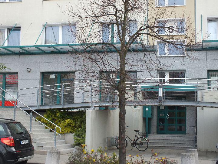 Beratungsstelle Senftenberg