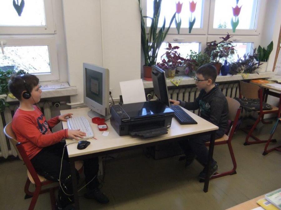 Technik für die Grundschule