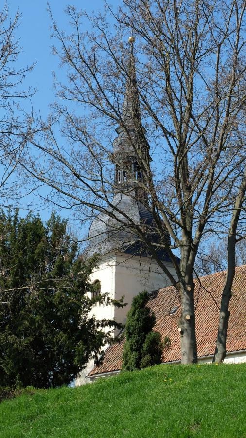 """Kirche """"St. Maria"""""""