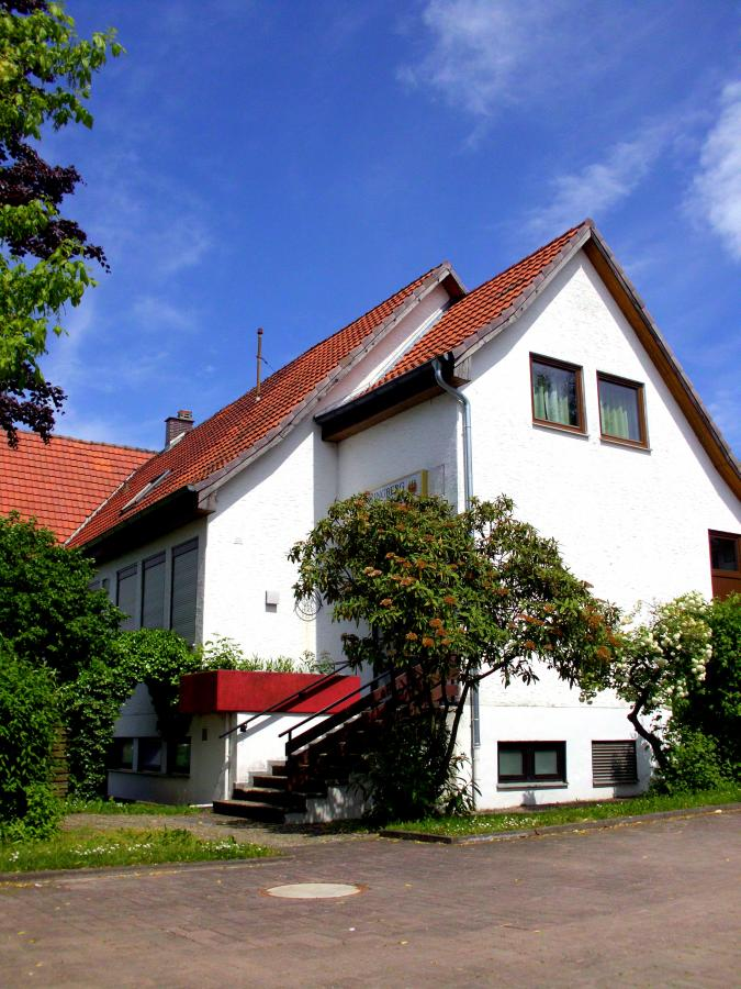 DGH Landershausen