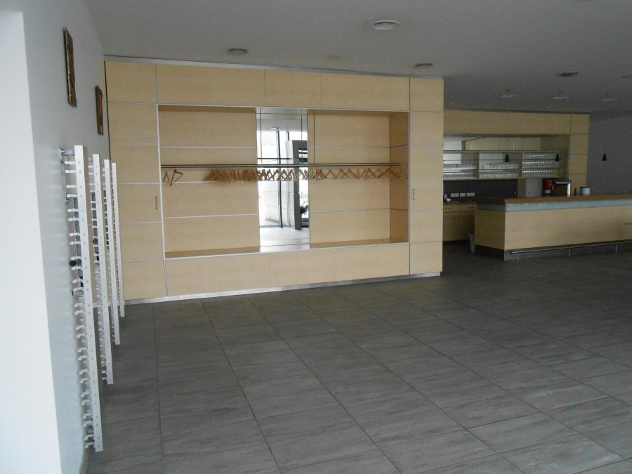 Foyer 4