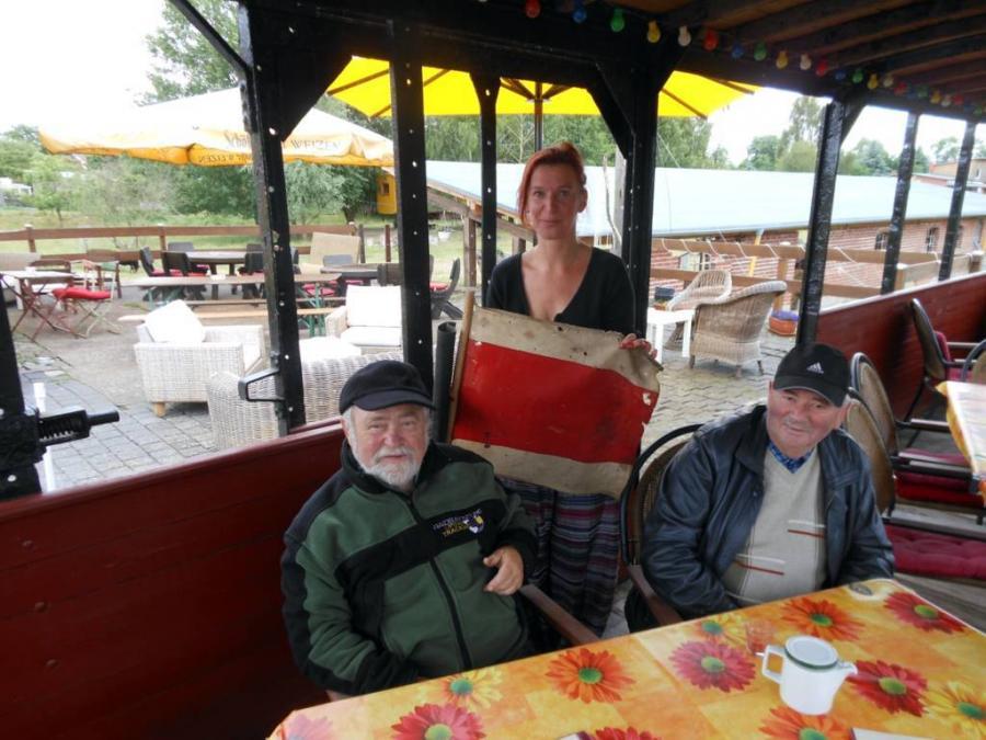 Wanderung am 23. Juni 2015 (2)