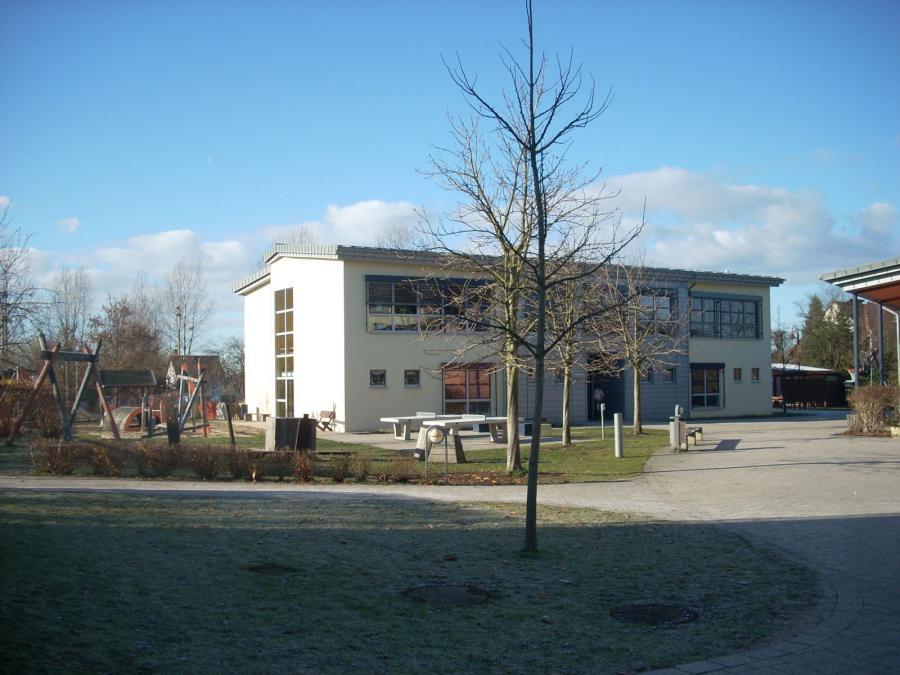 Neues Schulhaus-2