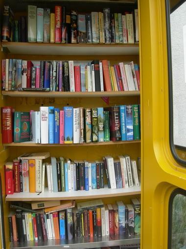 Büchertelefonzelle1