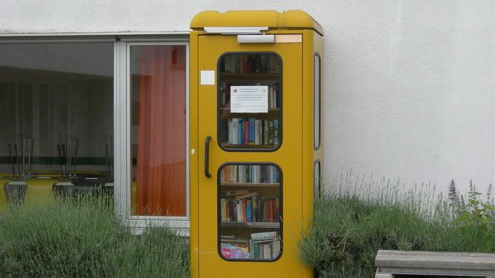 Büchertelefonzelle2