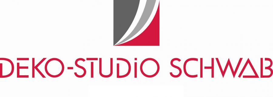 Deko-Studio Schwab