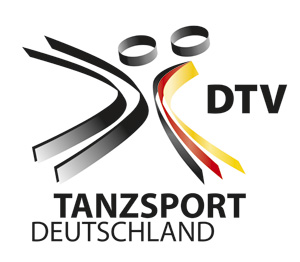 dtvlogo