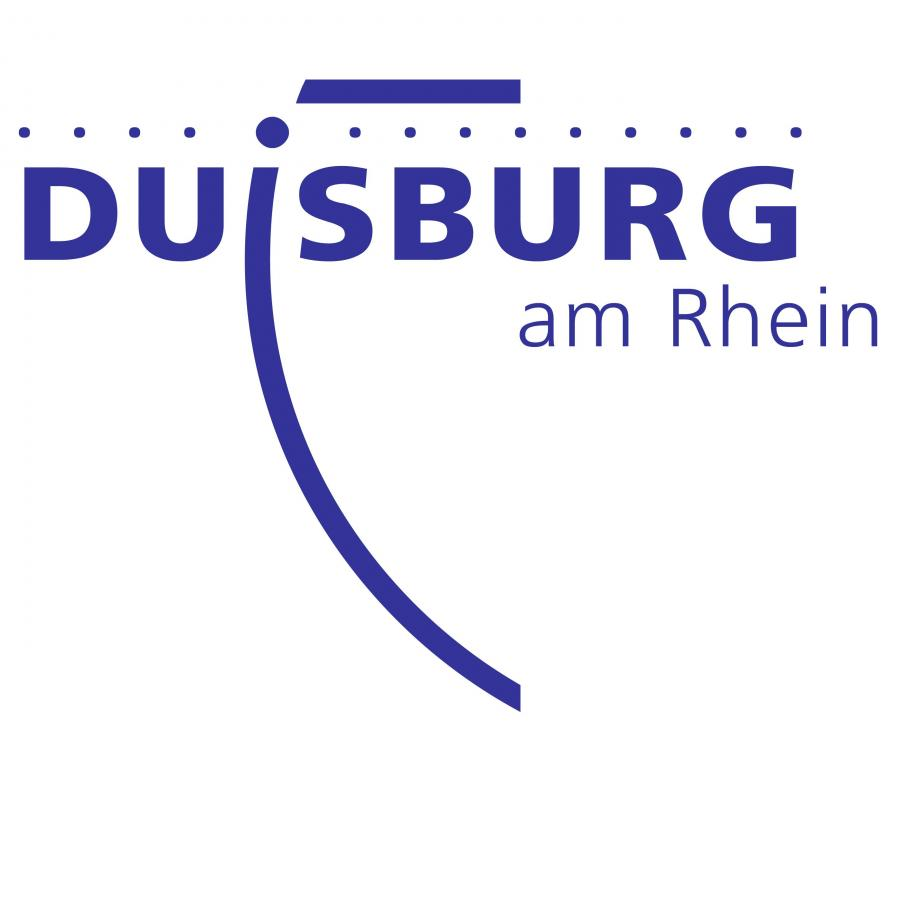 Logo_Duisburg