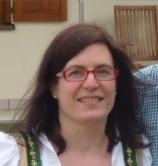 Dunja Götz