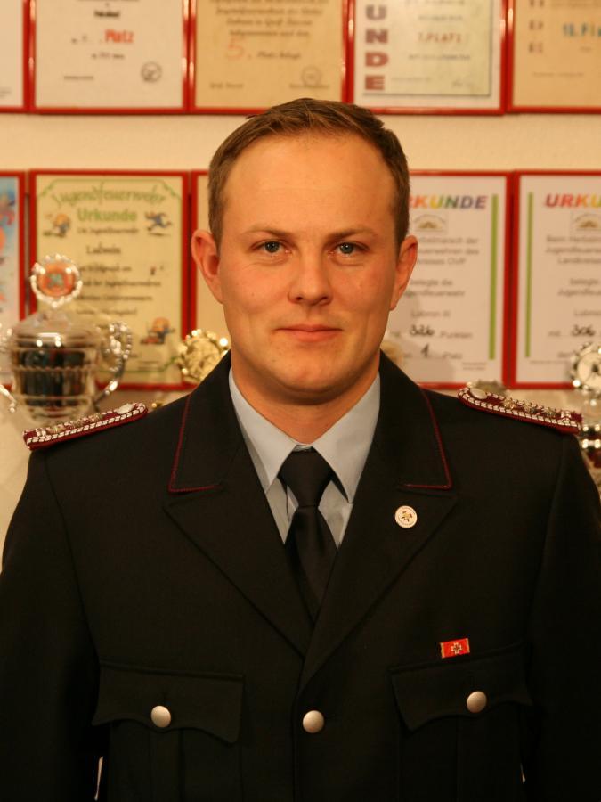Henri Dunzik