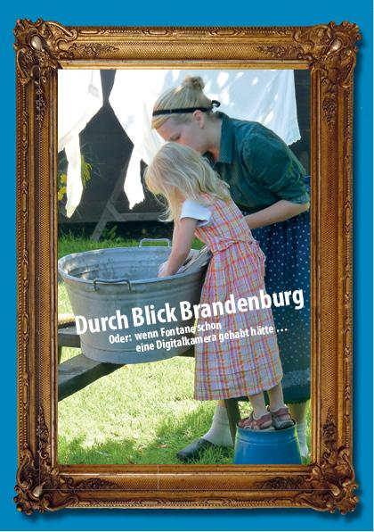DurchblickBrandenburg_Fotoaktion_Rahmen