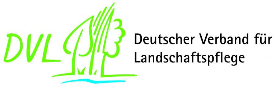 DVL_Logo
