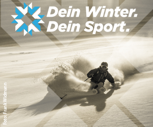 Dein_Winter_FrankWidmann