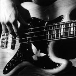 E-Bassunterricht Unterrichtsfach an der Musikschule des Music College Hannover