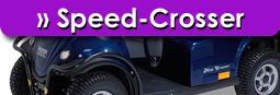Zu den Seniorenmobilen Speed-Crosser