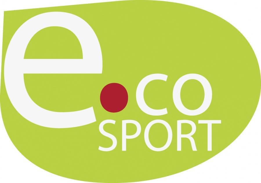 eco_sport