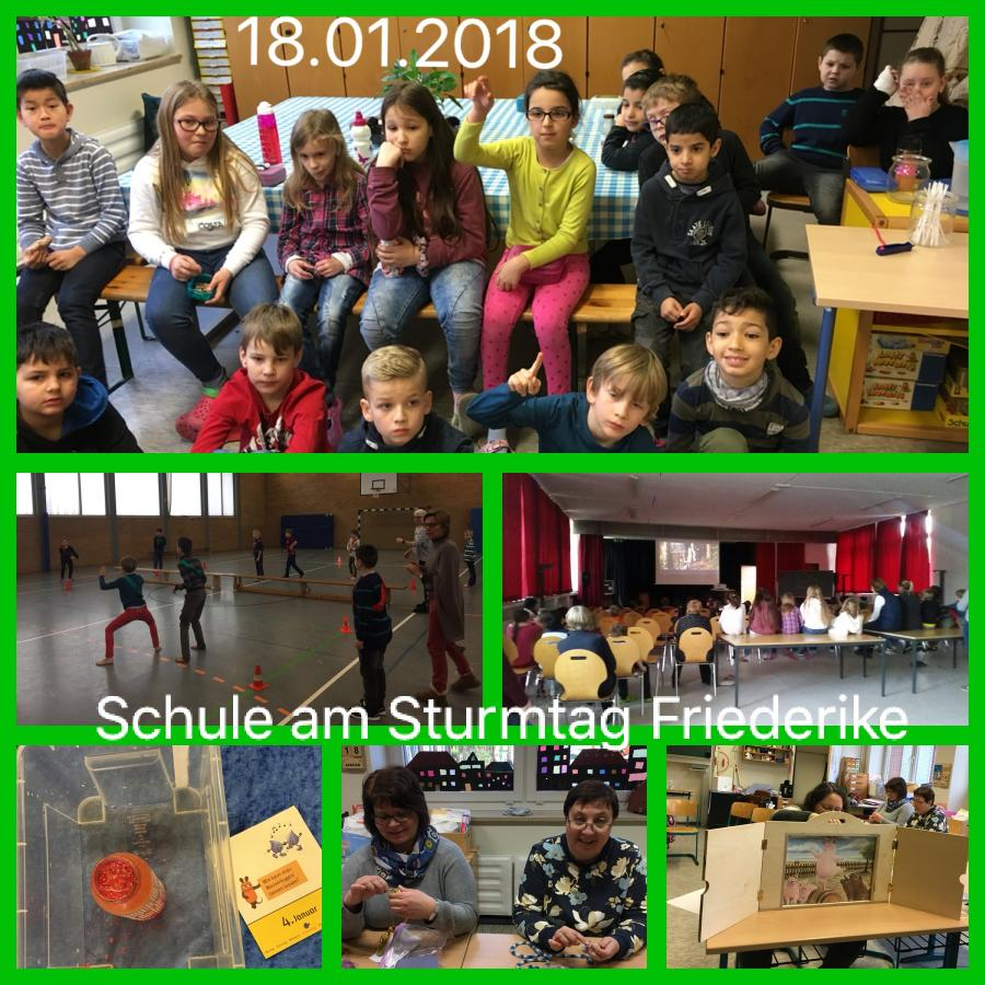 2018-01-18-Sturmtag