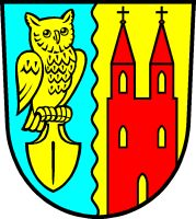 www.dobbertin.de